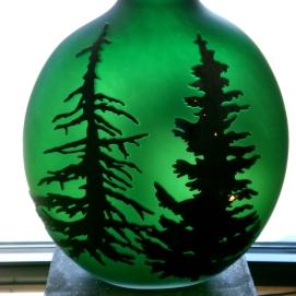 evergreens5